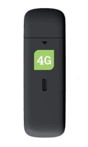 Huawei E3372h 4G - 3G/LTE USB-модем