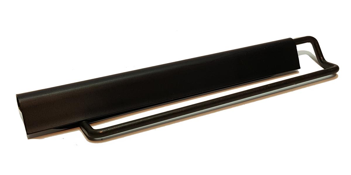 Протектор на  Metallop Front Clip (пара)