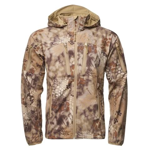 Куртка KRYPTEK Dalibor 3 (Highlander)