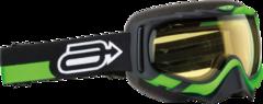 Comp 2 - Rev / Зеленый