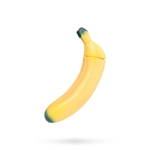 Сувенир банан в форме пениса