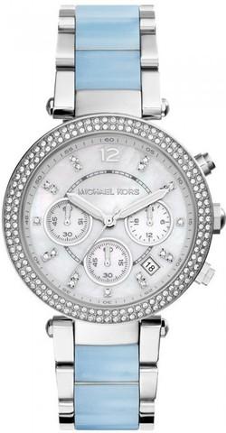 Купить Наручные часы Michael Kors MK6138 по доступной цене