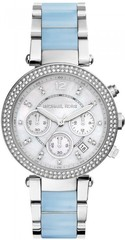 Наручные часы Michael Kors MK6138