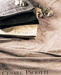Набор полотенец 2 шт Cesare Paciotti Pave Jaco белый