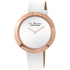 Женские часы Jacques Lemans LP-113C