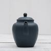 Исинский чайник Сыфан Ху 340 мл #T 64