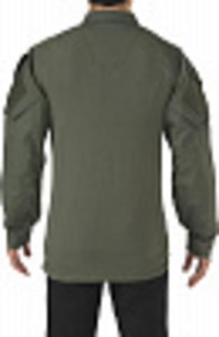 Рубашка Rapid Assault, L/S