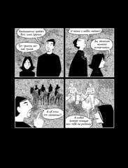 Серые Будни Магов. Том 2. Лимитированная обложка. С автографом Анастасии Zhdann