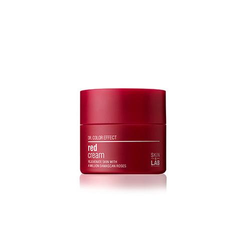 Крем SKIN&LAB Red Cream 50ml