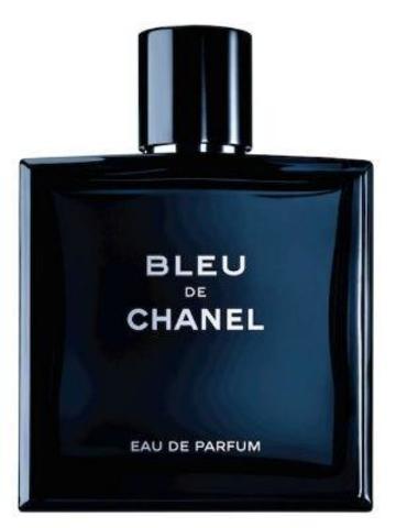 Chanel Bleu de Chanel Eau de Parfum Eau De Parfum