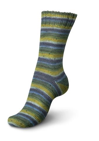 Regia Tweed Color
