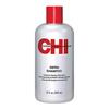 CHI Infra Shampoo - Восстанавливающий и увлажняющий шампунь