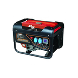 Генератор RedVerg RD-G6500N (5.5 кВт)