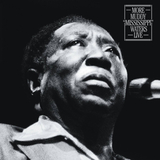 Muddy Waters / Muddy Mississippi Waters Live (2LP)