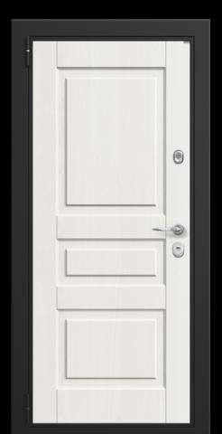 Входная дверь «Shweda DECOLINE»