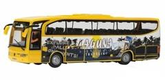 Dickie Автобус для путешествий, 27 см, в ассортименте (3314826)