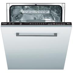 Посудомоечная машина встраиваемая Candy CDI 1DS673-07 №