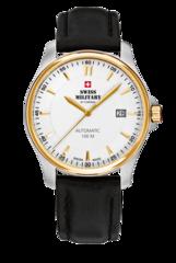 Наручные часы Swiss Military By Chrono SMA34025.07