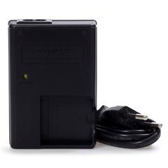 Зарядное устройство Olympus LI-50C