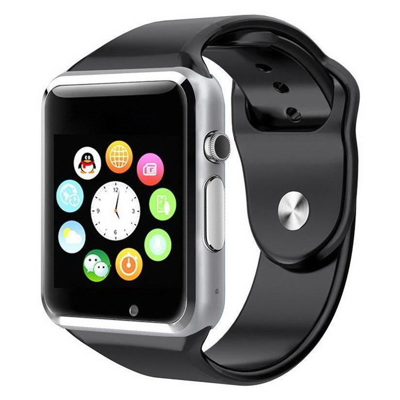 Картинки по запросу A1 Smart Watch