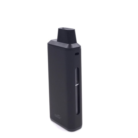 Eleaf iCare kit фото, цена