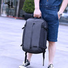 Сумка - рюкзак ARCTIC HUNTER B00189 Синий