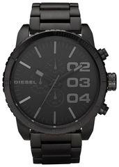 Наручные часы Diesel DZ4207