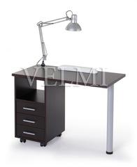 Маникюрный стол Dominic