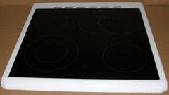 стеклокерамическая варочная поверхность плиты БЕКО 4490910114