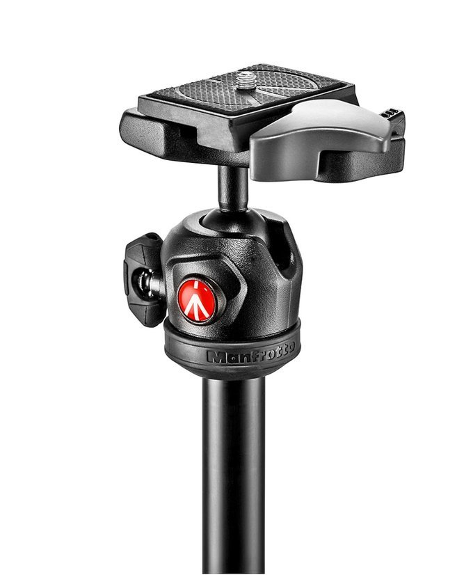 Manfrotto MKBFR1A4B-BH
