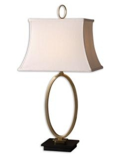 Лампы настольные Лампа настольная Uttermost Orpaz 26880 lampa-nastolnaya-uttermost-orpaz-26880-ssha.jpg