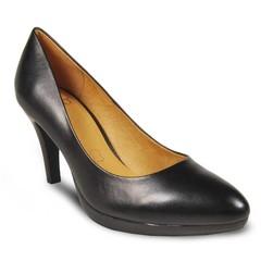 Туфли #61 Caprice