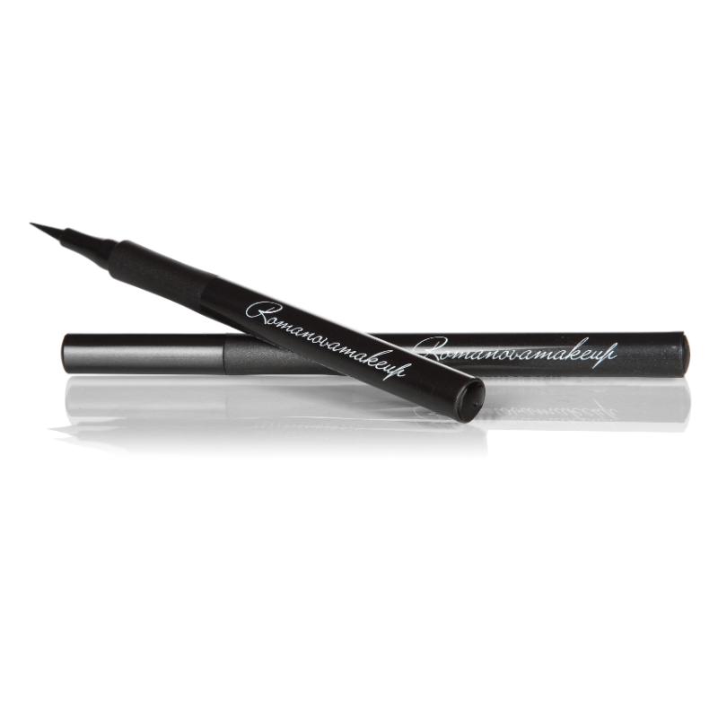 Подводка для глаз Black sexy eyeliner pen
