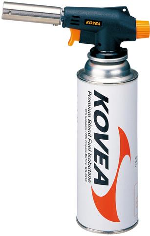 резак газовый Kovea Auto KT-2211