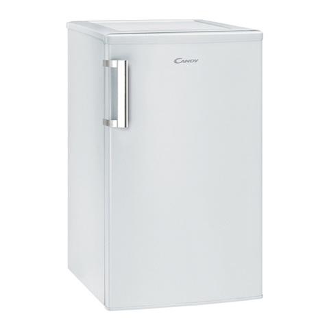 Холодильник Candy CCTOS482WHRU