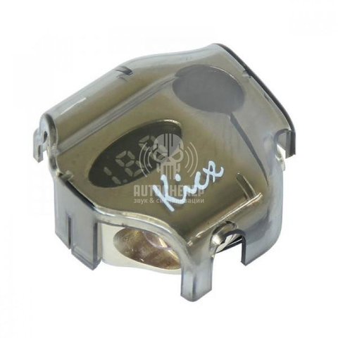 Клемма аккумуляторная Kicx DBTX0488P