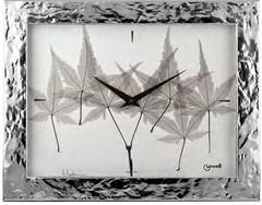 Часы настенные Lowell 11738