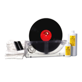 Мойка Для Виниловых Пластинок (Spin-Clean Record Washer MK II Limited Edition)