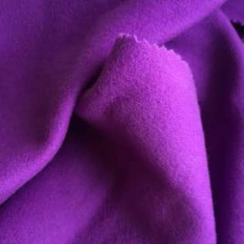 пальтовая ткань с кашемиром