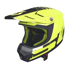 350 EVO Team Ece / Желтый
