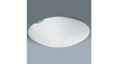 Kolarz 054.13.5 — Светильник настенно потолочный Kolarz REMUS