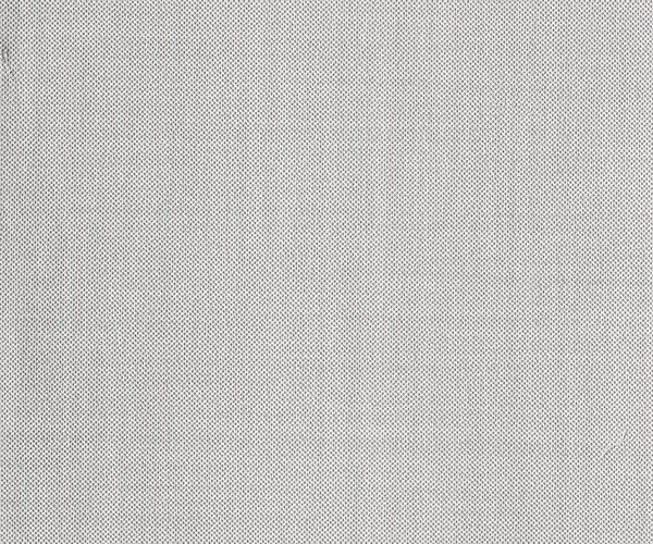 Обои Tiffany Design Royal Linen 3300017, интернет магазин Волео