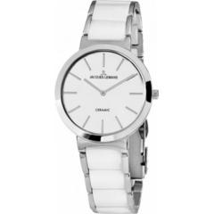 Женские часы Jacques Lemans 1-1999B