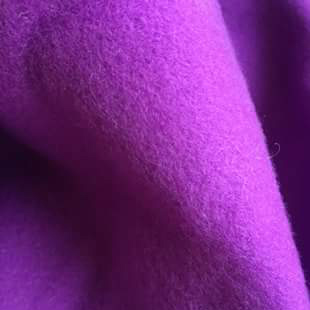 пальтовая ткань с кашемиром Италия
