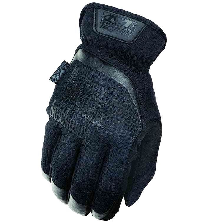 Перчатки Mechanix FastFit Covert NEW (FFTAB-55)