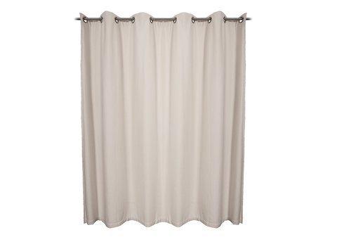 Акустическая штора Echoton Curtain Studio цвет бежевый