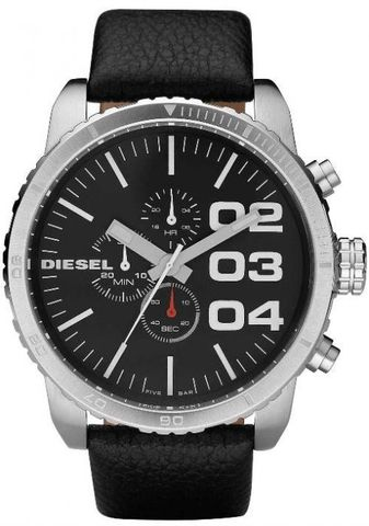 Купить Наручные часы Diesel DZ4208 по доступной цене