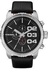 Наручные часы Diesel DZ4208
