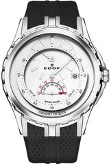 Наручные часы Edox GRAND OCEAN 77002 3 AIN