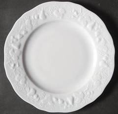 Тарелка плоская  Philippe Deshoulieres Калифорния 265 мм